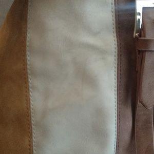 Steve Madden Bags - Steve Madden tote purse